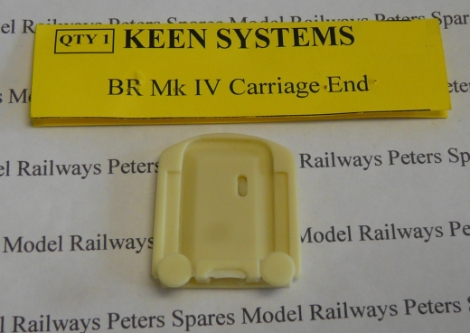 keen-systems-edmk4end-hornby-br-mkiv-carriage-end-x1