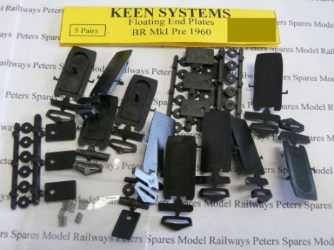 keen-systems-epc5-hornby-lima-br-mk-i-end-plates-19511959-5-pairs