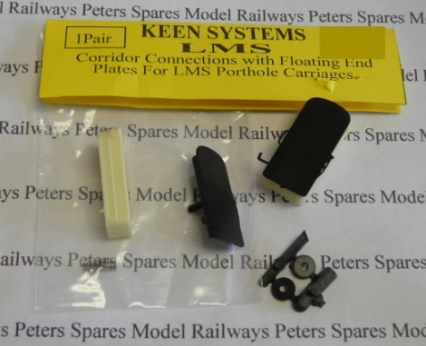 keen-systems-eslmsport-bachmann-lms-porthole-corridor-connections-floating-end-plates