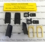 keen-systems-esmkibach-bachmann-br-mki-pullman-corridor-connections-floating-end-plates