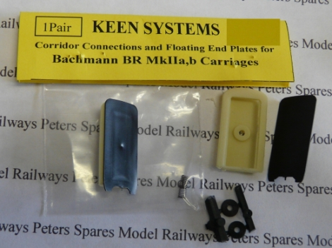 keen-systems-esmkiiabach-bachmann-br-mkii-a-b-coach-corridor-connections-floating-end-plates