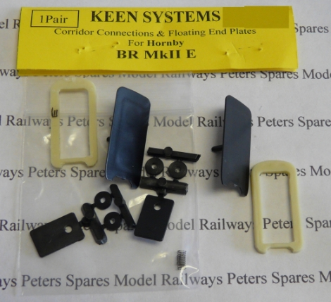 keen-systems-esmkiiehorn-hornby-br-mkiie-coach-corridor-connections-floating-end-plates