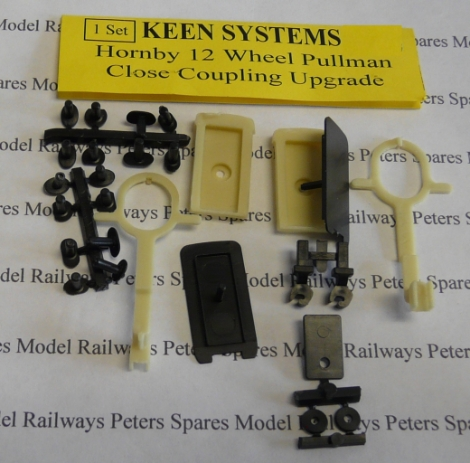keen-systems-pulupgrade3-hornby-12-wheel-pullman-upgrade