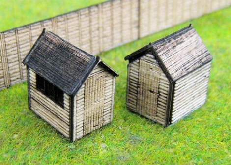 kestrel-kd53-garden-shed-laser-cut-wooden-kit-pk2-n-gauge