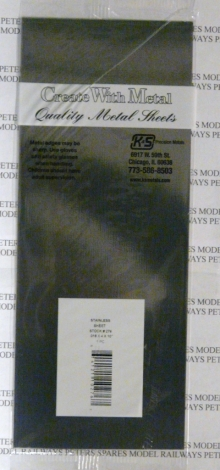 ks-276-018-46-x-1016w-x-254lmm-stainless-steel-sheet-metal-pk1