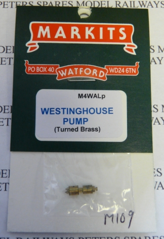 markits-m109-m4walp1-westinghouse-loco-pump-turned-brass