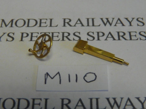 markits-m110-m4hblswr-tender-handbrake-lswr-curly-spoke-machined-brass-2pt