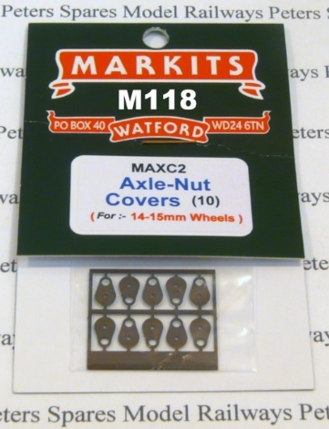 markits-m118-maxc2-axle-nut-covers-14-15mm-wheels-pk10