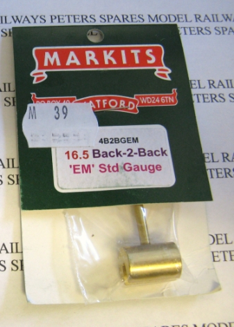 markits-m39-4b2bgem-backtoback-em-gauge-165mm