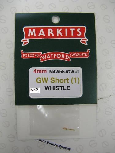 markits-m42-m4whistgws1-4mm-scale-gwr-short-whistle
