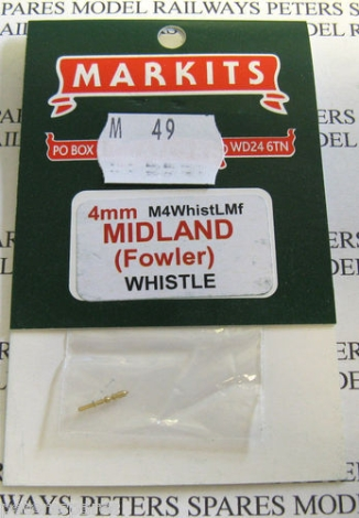 markits-m49-m4whistlmf-4mm-scale-midland-fowler-whistle