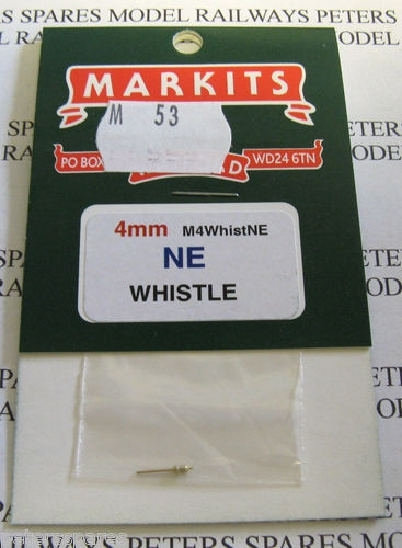 markits-m53-m4whistne-4mm-scale-ne-whistle-turned-brass