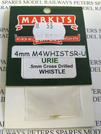 markits-m55-m4whistsru-4mm-scale-sr-urie-whistle-turned-brass