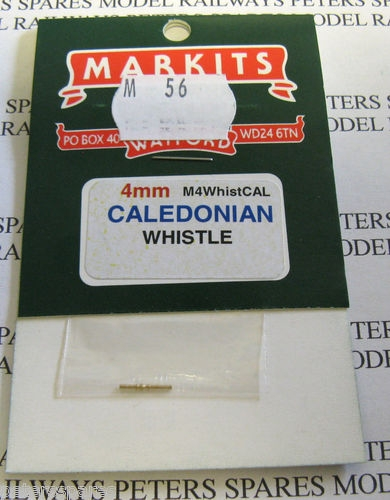 markits-m56-m4whistcal-4mm-scale-caledonian-whistle-turned-brass