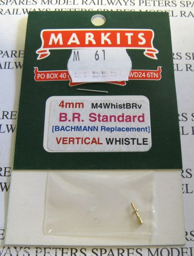 markits-m61-m4whistbrv-4mm-scale-british-railways-standard-vertical-whistle