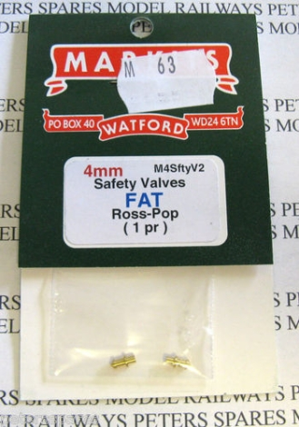 markits-m63-m4sftyv02-4mm-safety-valves-fat-rosspop-1-pair