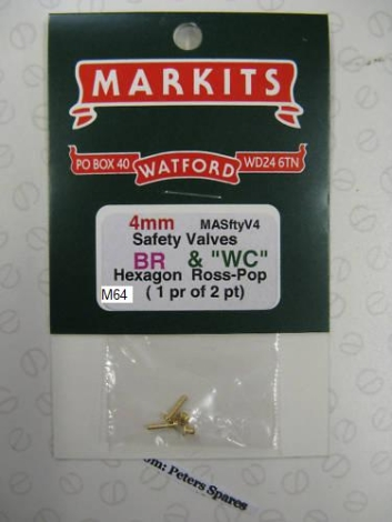 markits-m64-m4sftyv04-4mm-scale-br-west-country-safety-valves-hexagon-rosspop