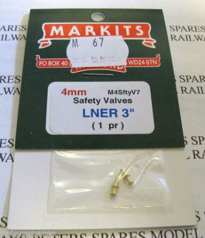 markits-m67-m4sftyv07-4mm-safety-valves-lner-3-1-pair-turned-brass