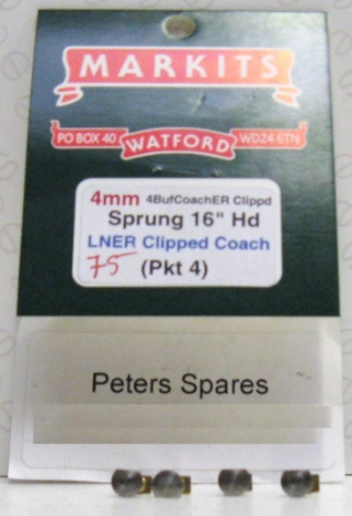 markits-m75-m4bufcoacher-4mm-clipped-sprung-16-head-lner-clipped-buffers-pk4
