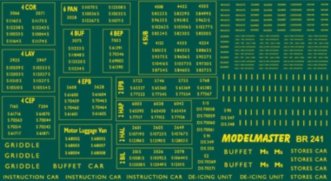 modelmaster-br241-br-emu-numbers-etc-1948-1965-southern-electric-multiple-units-oo-gauge-transfers