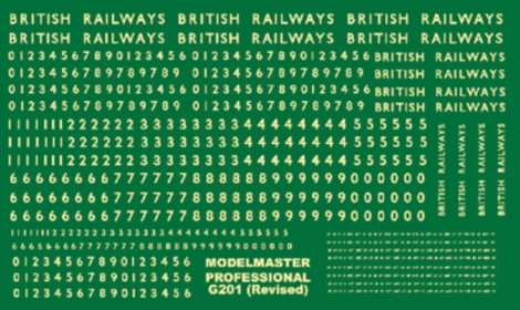 modelmaster-g201-br-steam-loco-lettering-oo-gauge-transfers