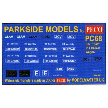 modelmaster-mmpc68-transfers-for-br-21t-clam-ballast-wagon