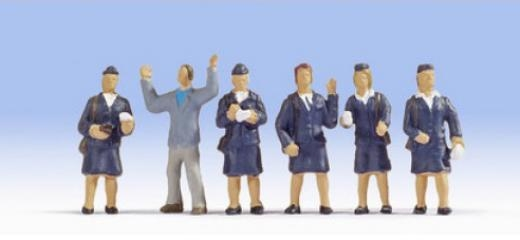 noch-15081-traffic-wardens-ho-gauge-figures-set