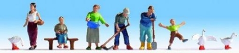 noch-36629-farmers-n-gauge-figures-set