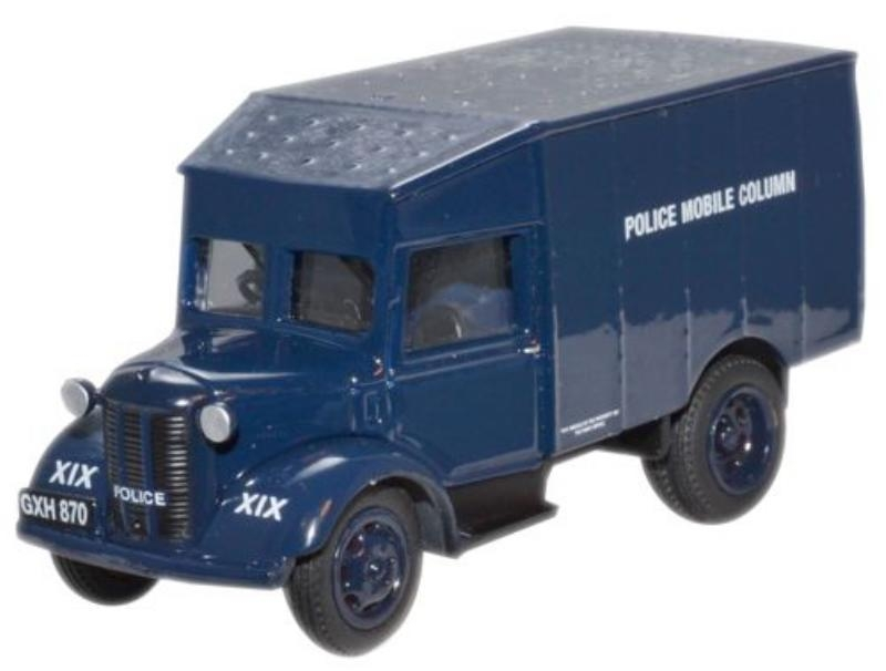 oxford-diecast-76atv004-austin-atv-police-mobile-column-oo-gauge