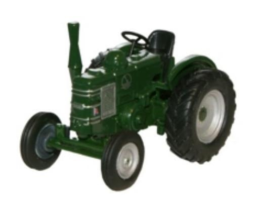 oxford-diecast-76fmt001-field-marshall-tractor-marshall-green-oo-gauge