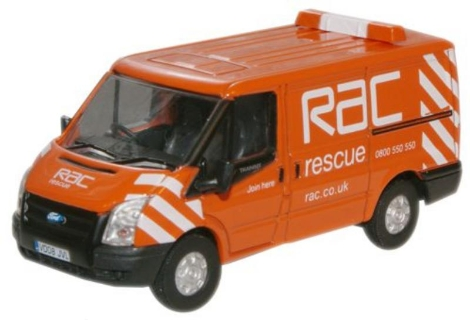 oxford-diecast-76ft003-ford-transit-van-lroof-rac-oo-gauge