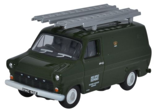 oxford-diecast-76ft1002-ford-transit-mk1-post-office-telephones-oo-gauge