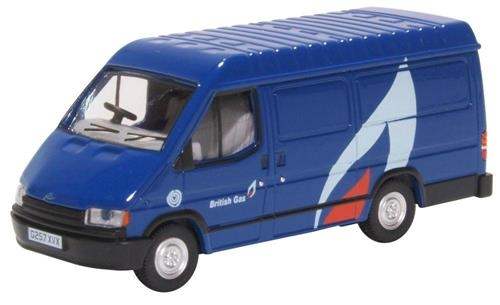 oxford-diecast-76ft3008-ford-transit-mkiii-british-gas-oo-gauge