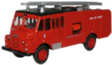 oxford-diecast-76gg006-army-fire-service-green-goddess-red-oo-gauge