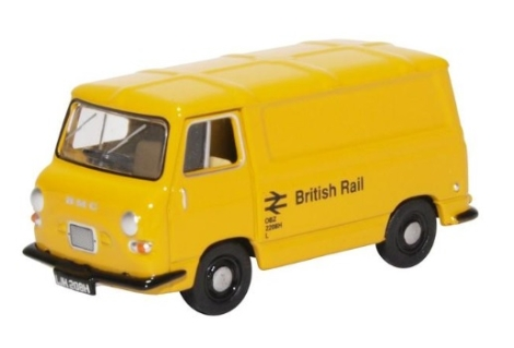 oxford-diecast-76j4002-morris-j4-van-british-rail-oo-gauge