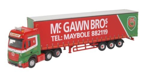 oxford-diecast-76mb007-mercedes-actros-gsc-curtainside-mcgawn-bros-oo-gauge