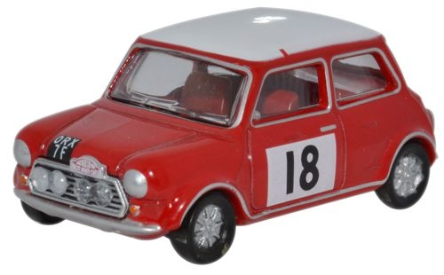 oxford-diecast-76mcs001-mini-cooper-s-mkii-1968-monte-carlo-rally-oo-gauge