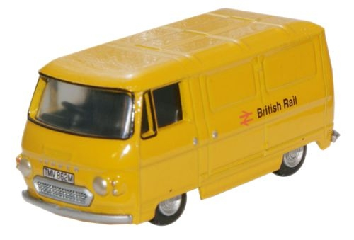 oxford-diecast-76pb002-commer-pb-van-british-rail-oo-gauge