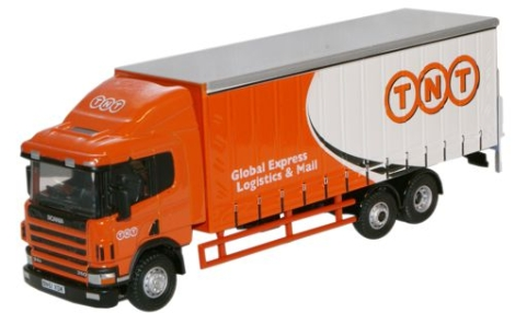 oxford-diecast-76s94001-scania-94-6-wheel-curtainside-lorry-tnt-livery-oo-gauge