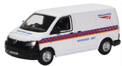 oxford-diecast-76t5v004-vw-t5-network-rail-response-unit-oo-gauge