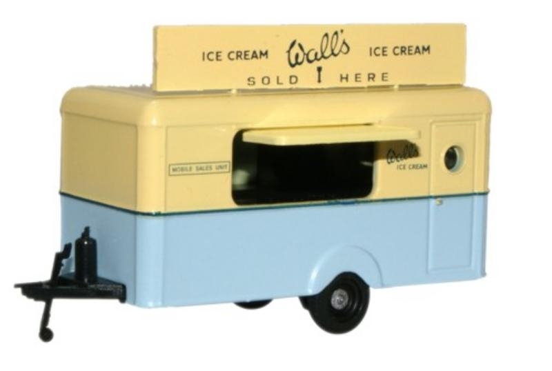 oxford-diecast-76tr004-walls-ice-cream-mobile-trailer-oo-gauge