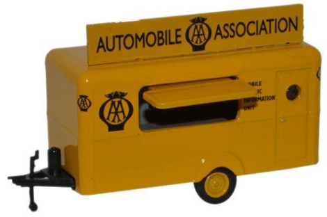 oxford-diecast-76tr010-mobile-trailer-aa