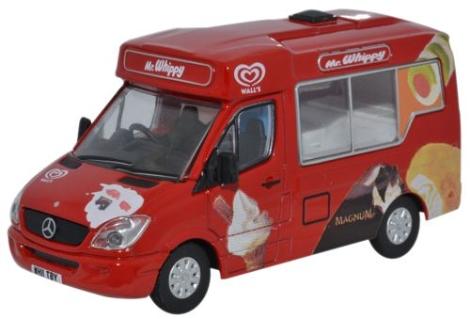 oxford-diecast-76wm001-mercedes-walls-ice-cream-van-whitby-mondial-oo-gauge