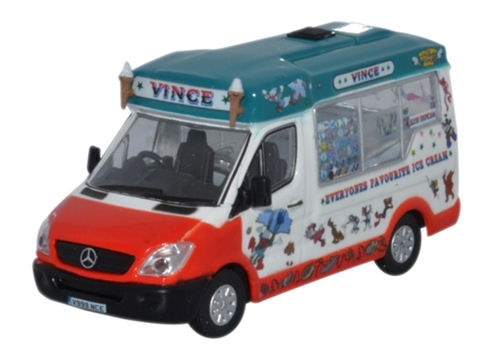 oxford-diecast-76wm005-mercedes-whitby-mondial-ice-cream-vinces-oo-gauge