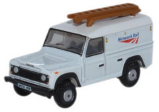 oxford-diecast-ndef008-land-rover-defender-lwb-hard-top-network-rail-n-gauge