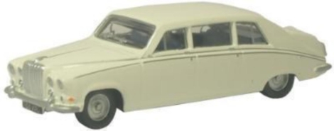 oxford-diecast-nds001-daimler-limo-old-english-white-n-gauge