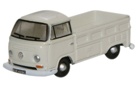 oxford-diecast-nvw010-volkswagon-pick-up-bay-window-pastel-white-n-gauge