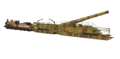 oxford-rail-or76boom01-rail-gun-wwi-boche-buster-camouflagerod2330-oo-gauge