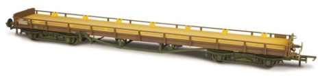 oxford-rail-or76car002b-carflat-br-faded-and-weathered-1088-no-b745893-oo-gauge