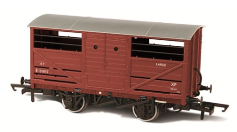 oxford-rail-or76cat001b-cattle-wagon-br-no-e151872-oo-gauge